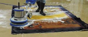 oriental-rug-cleaning-west-london