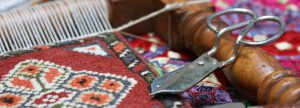 rugs_restoration_repairs_chelsea_west-london