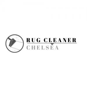 rug cleaners chelsea