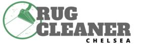 Rug Cleaner Chelsea